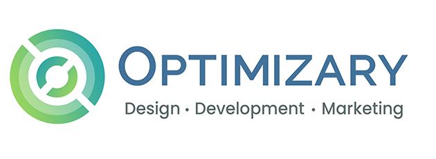Optimizary